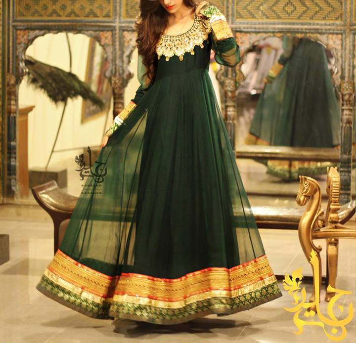 Jannat-Nazir-Women-Luxury-Formal-Wear-Dresses-Collection-3