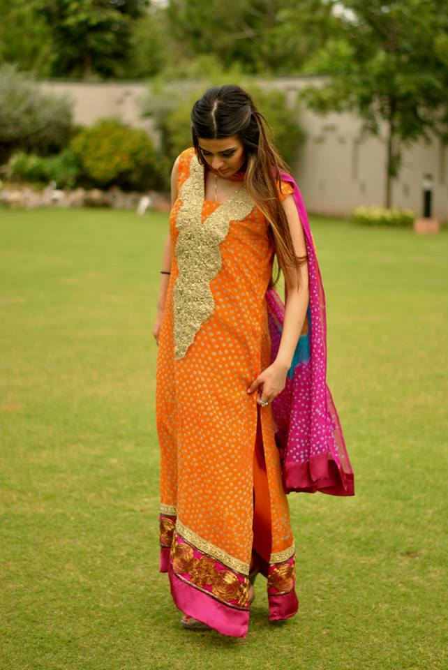 Latest-Andaaz-Eid-Collection-2013-For-Girls-012