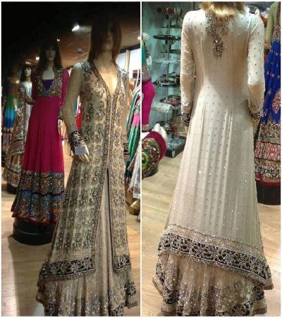 Latest-Fashion-Style-In-Pakistan-2013-For-Girls-3