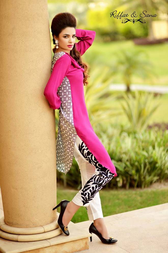 Sana-Salman-Formal-Eid-Collection-2013-For-Girls-Women-11