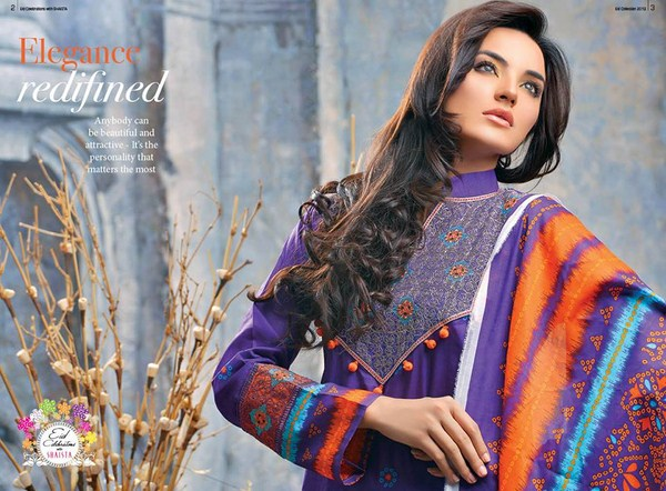 Shaista-Eid-Dresses-2013-For-Women-0015