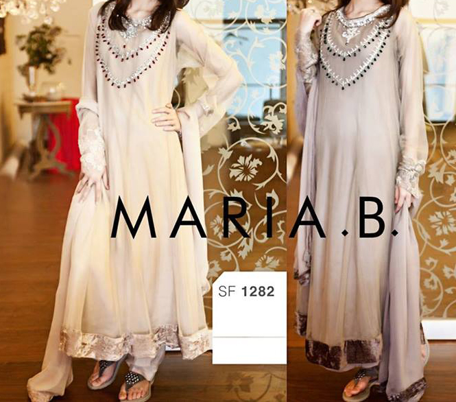 fancy-maria-b-eid-collection-2013-for-girls-and-women