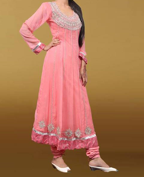 maysoon-eid-collection-2013-pink-fancy-frock-for-girls-wedding-party