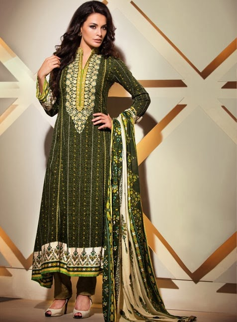 Al-Karam-Fall-Winter-Eid-Collection-2013-For-womens-4