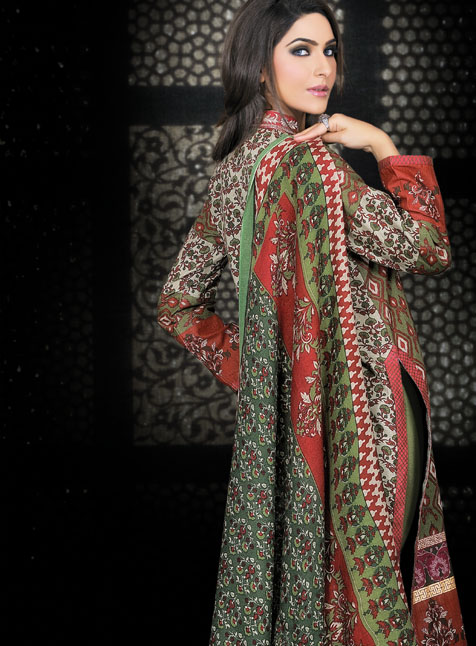 Al-Karam-Khaddar-Collection-2012-Winter-Ready-To-Wear-19