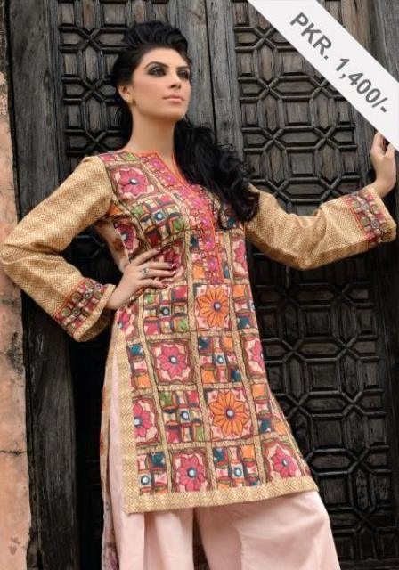 Alkaram-Digital-Print-Khaddar-linen-Winter-Dresses-for-Casual-and-formal-Wear05