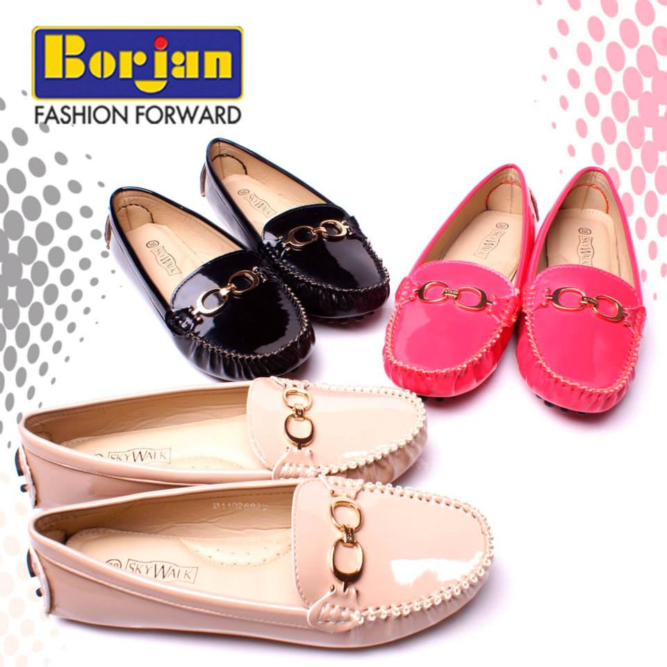 Borjan-Shoes-Footwear-Skywalk-Winter-Collection-2014-for-Women-1