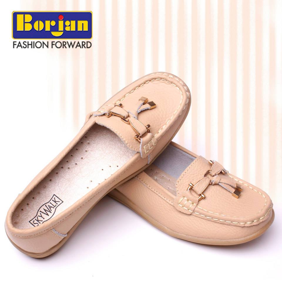 Borjan-Shoes-Footwear-Skywalk-Winter-Collection-2014-for-Women-12