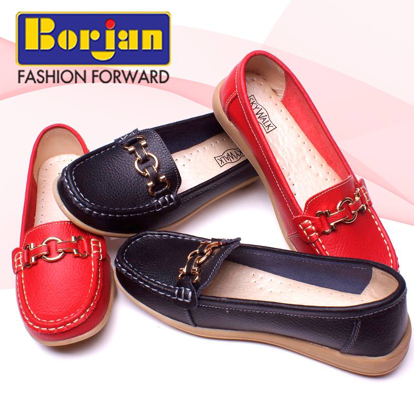 Borjan-Shoes-Footwear-Skywalk-Winter-Collection-2014-for-Women-14