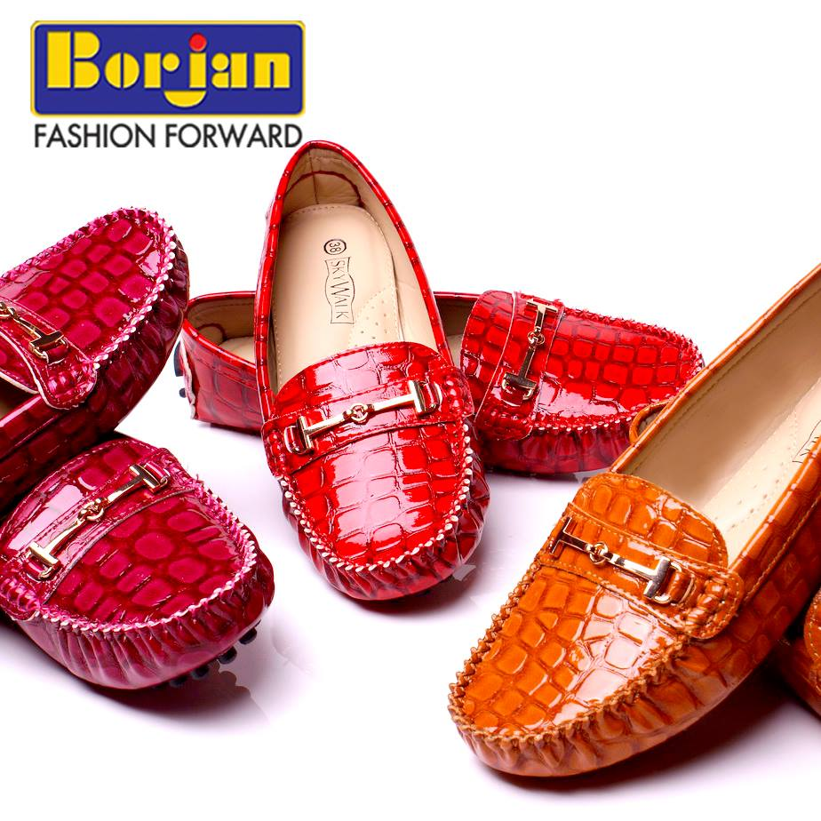 Borjan-Shoes-Footwear-Skywalk-Winter-Collection-2014-for-Women-15