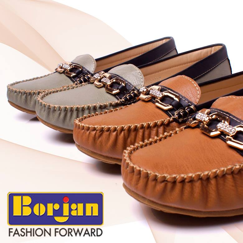 Borjan-Shoes-Footwear-Skywalk-Winter-Collection-2014-for-Women-4