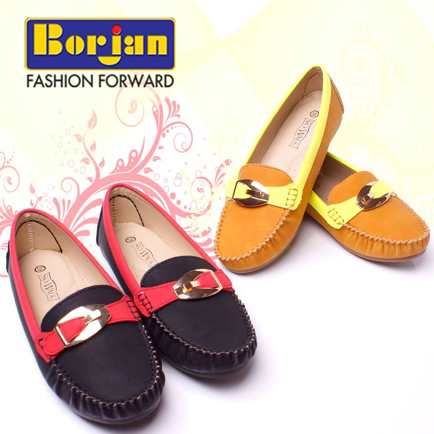 Borjan-Shoes-Footwear-Skywalk-Winter-Collection-2014-for-Women-9