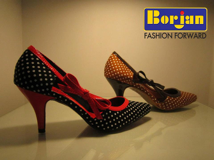 Borjan-Shoes-latest-eid-winter-collection-2012-for-men-and-women-01