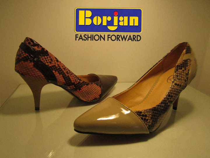 Borjan-Shoes-latest-eid-winter-collection-2012-for-men-and-women-05