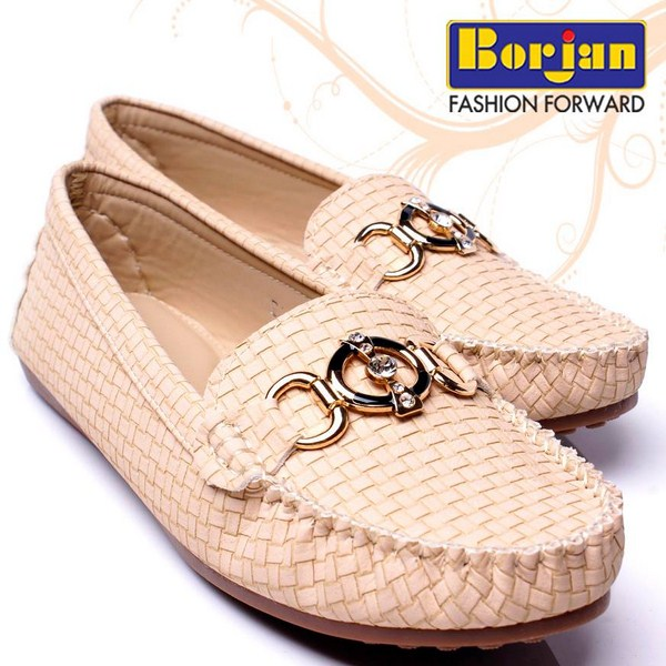 Borjan-Winter-Shoes-2014-For-Women-005