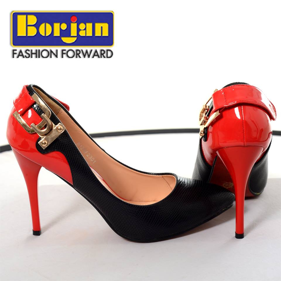 Latest-Borjan-high-heel-footwears-For-women-2014-3