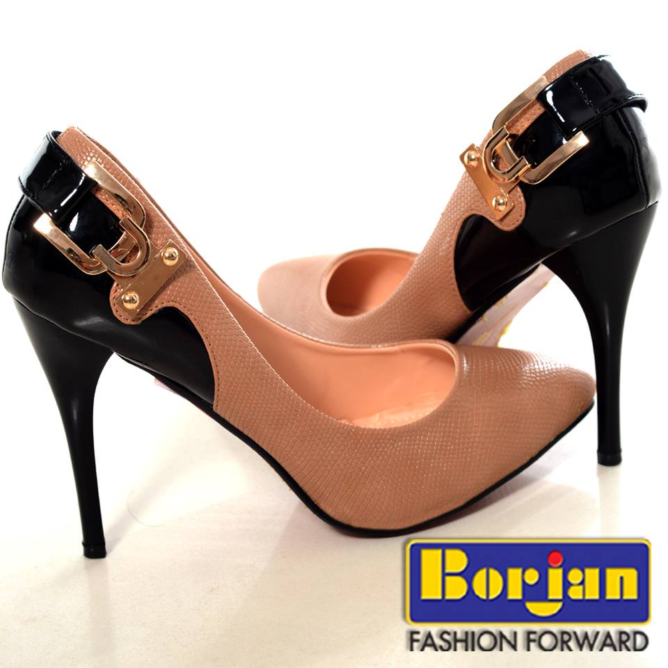 Latest-Borjan-high-heel-footwears-For-women-2014-5