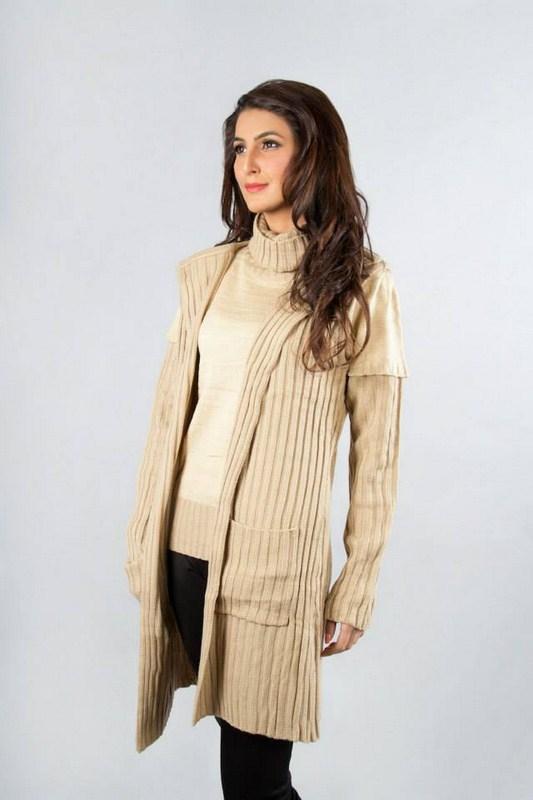 Bonanza-Winter-Sweaters-Designs-2014-For-Women-2