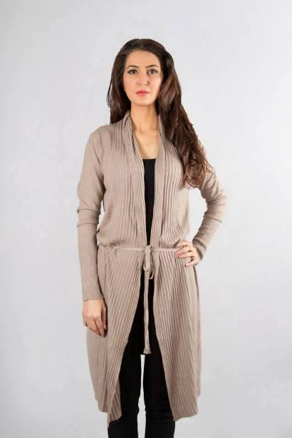 Bonanza-Women-Stylish-Long-Winter-Sweaters-Bonanza-10