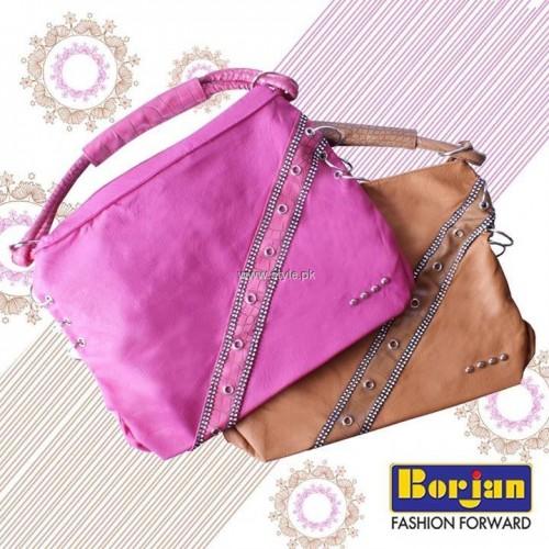 Borjan-Shoes-Bakra-Eid-Fall-Handbags-Sandals-Collection-2013-5-500x500