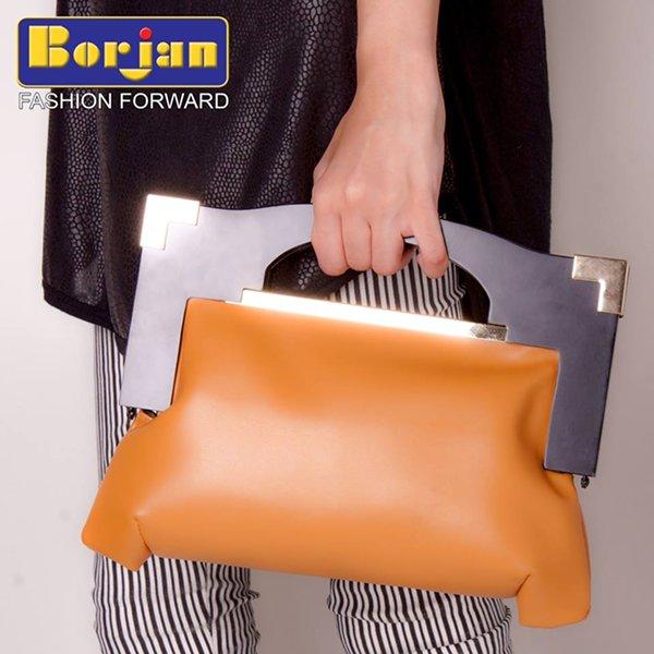 Borjan-Shoes-Fall-Handbags-Collection-2014-3