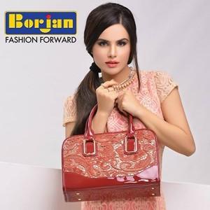 Borjan-Shoes-Fall-Handbags-Collection-2014-For-Women-008-300x300