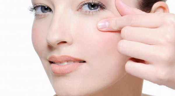 How-to-Deal-with-Under-Eye-Wrinkles1