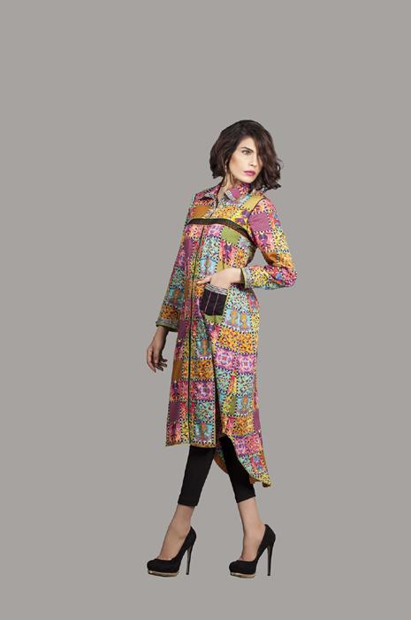 Kayseria-Cambrics-Collection-Full-2014-15-for-Autumn-5