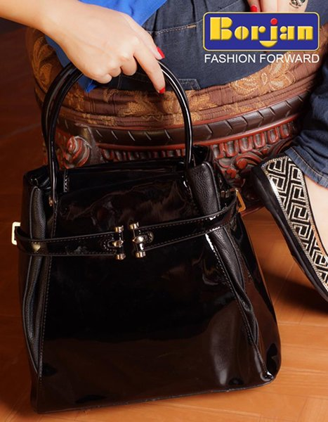 Shoes-Fall-Handbags-Collection-2014-For-Women-By-Borjan-2