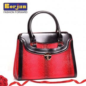 red-and-black-color-Borjan-Red-Handbags