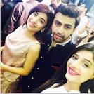 urwa and frahan