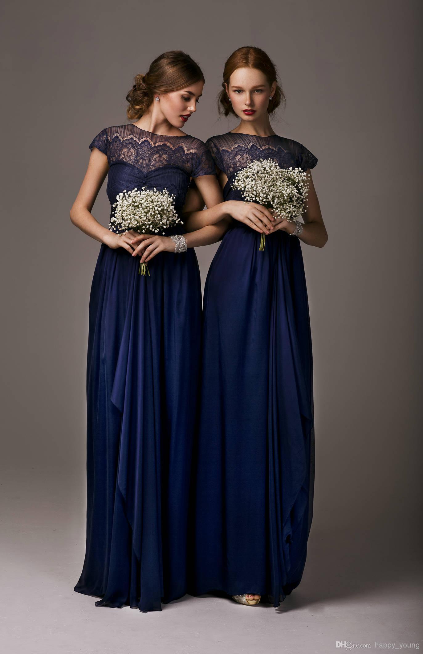 Wedding Dresses and Bridesmaid Dresses Girls Mag