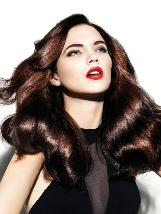 Dark-Red-Hair-Colour-Trend-2014-3