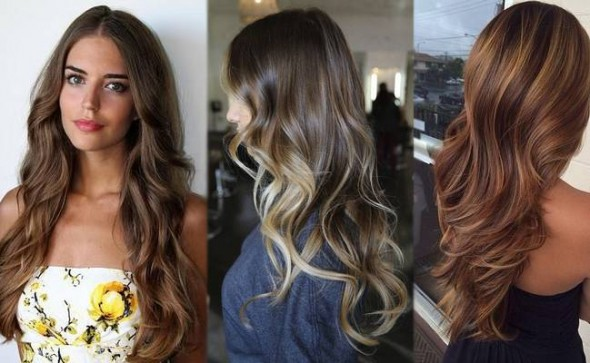 New-Ombre-Hair-Trends-03-590x363