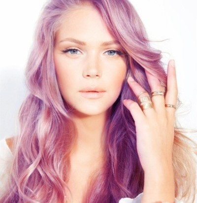 hair-colour-trends