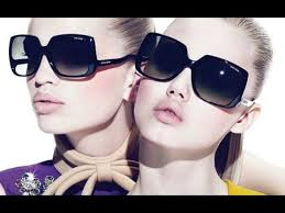 latest eyewear trends jya6  123