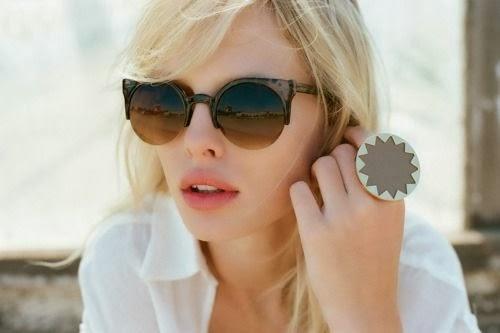 2014-bayan-gözlük-modelleri_yenisezon