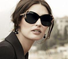 latest trends in eyewear  Latest Trends Of Eyewear