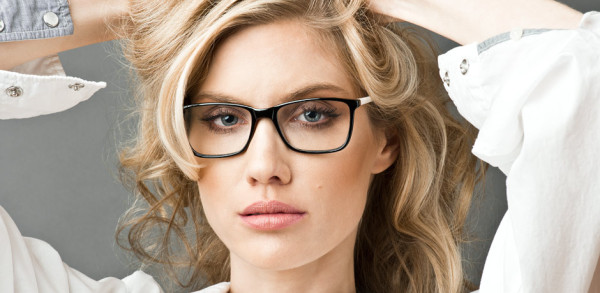 Latest Trends Of Eyewear Girls Mag