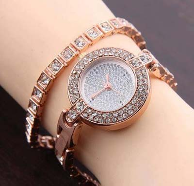 Beautiful-Wrist-Watches-Designs-Collection-2013-For-Women-3