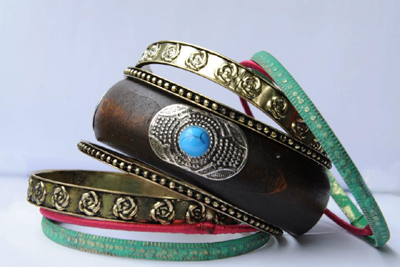 Latest-Fashion-Bangles-For-Girls-Of-Pakistan