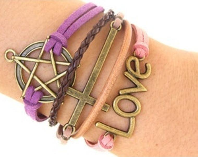 Love-Bracelets-for-Girls