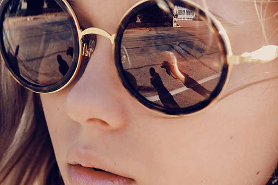 New-Year-Best-Fashion-Sunglasses-2015-For-Cute-Girls-11