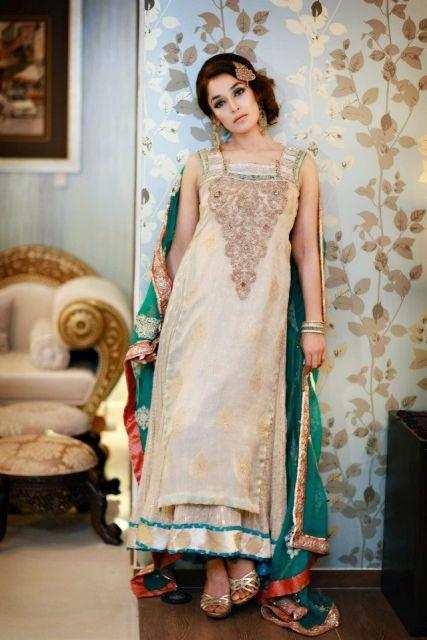 Pakistani-Bridal-Walima-Dresses-Collection-2013-3