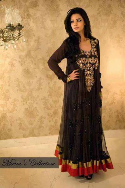 Pakistani-Wedding-Party-wear-For-women-2013-1400
