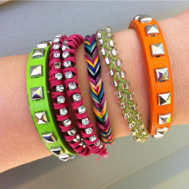 Stylish-Bracelets-for-Girls-2