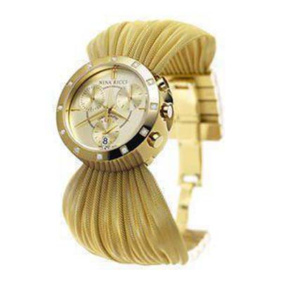 Stylish-Wrist-Watches-Designs-Collection-2013-For-Young-Girls-2