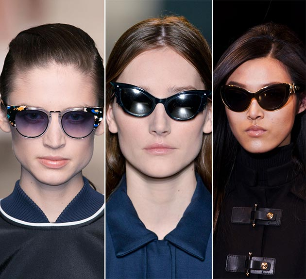 fall_winter_2014_2015_eyewear_trends_cat_eye_sunglasses