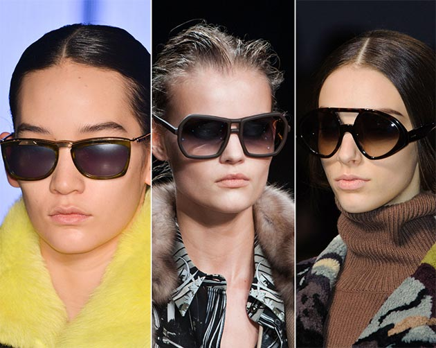 fall_winter_2014_2015_eyewear_trends_graphical_sunglasses