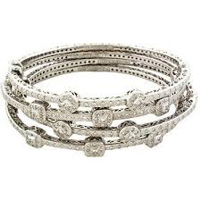 latest-silver-bangles